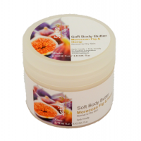Moroccan Fig Body Butter - 250ml